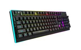 Teclado Gamer  HAVIT